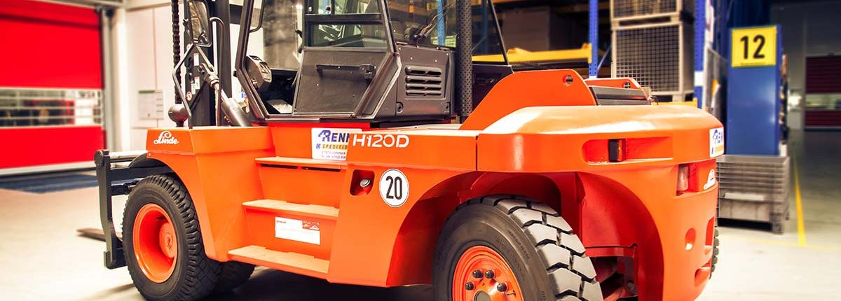 L-mobile rfid-finder.com Fahrzeugidentifikation mit RFID Technologie