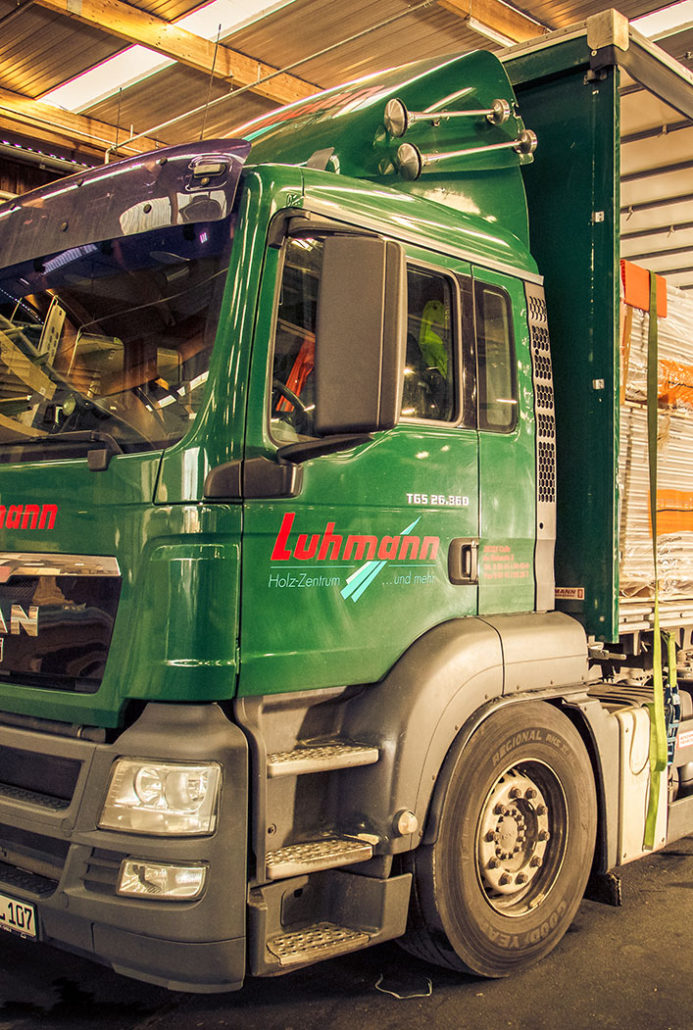 L-mobile Fahrzeugidentifikation Fahrzeugproduktion RFID-Transponder