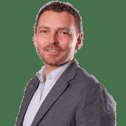 Markus Behr RFID-Experte Senior Consultant
