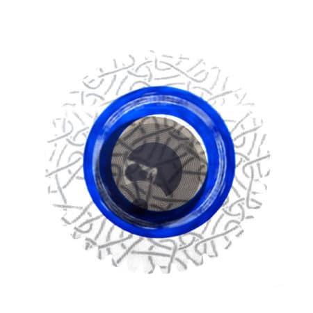 RFID-Tag LM1002 HF bedruckbar