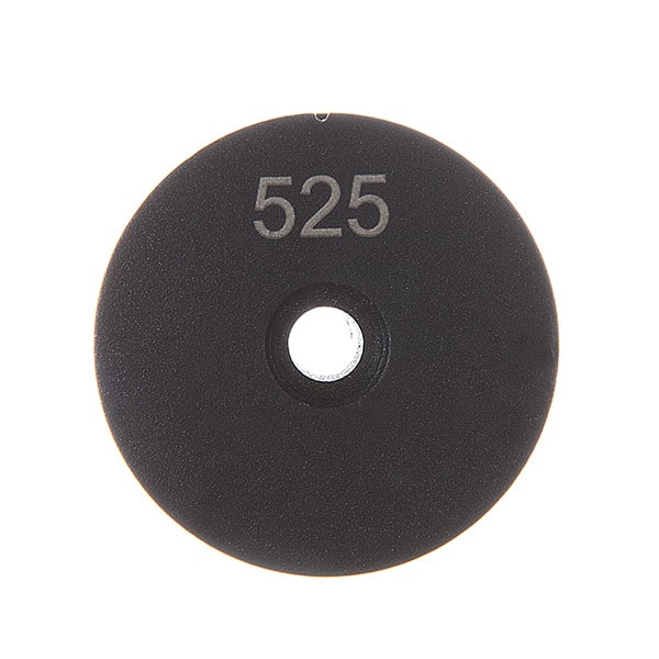 RFID-Tag LM1004 HF