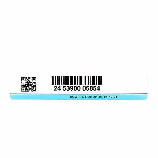RFID-Tag LM1011 UHF bedruckbar