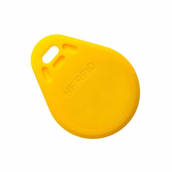 RFID-Tag LM1026 HF