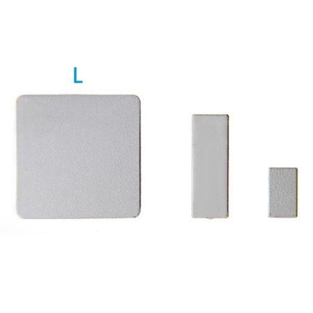 RFID-Tag LM1058 UHF bedruckbar