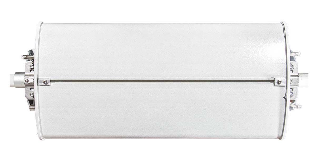 L-mobile RFID Auto-ID Technologie Long Range RFID-Antenne