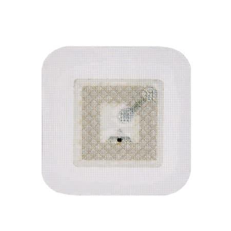 RFID-Tag LM1100 LF HF UHF bedruckbar