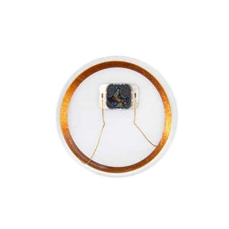 RFID-Tag LM1116 LF HF bedruckbar