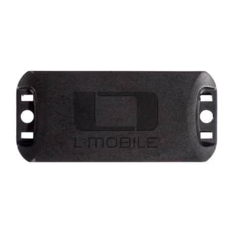RFID-Tag LM1119 UHF bedruckbar