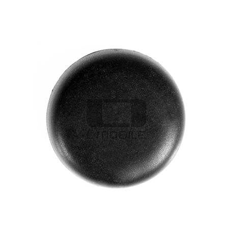 RFID-Tag LM1120 UHF bedruckbar