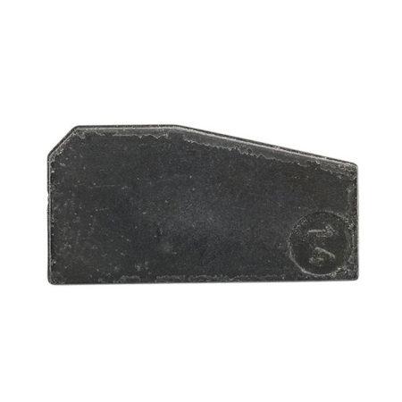 RFID-Tag LM1141 LF