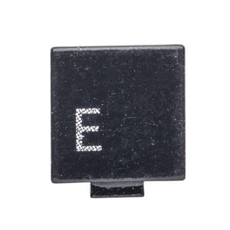 RFID-Tag LM1149 UHF