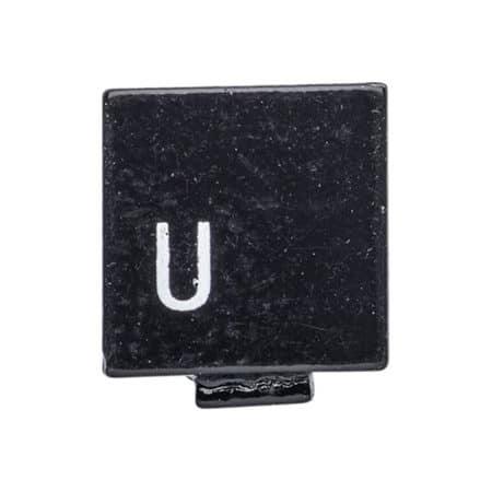 RFID-Tag LM1150 UHF