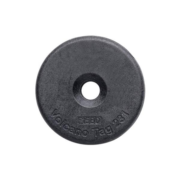 RFID-Tag LM1376 LF