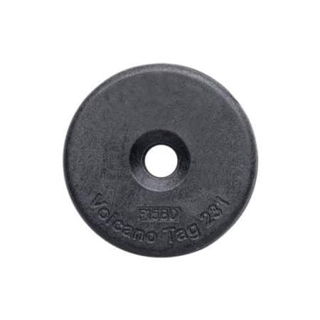 RFID-Tag LM1377 LF