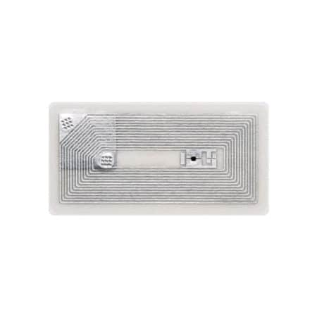 RFID-Tag LM1378 HF