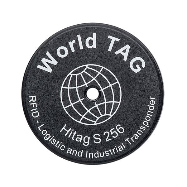 RFID-Tag LM1387 LF bedruckbar