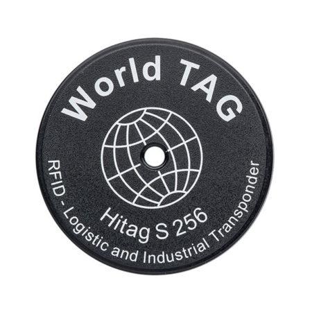 RFID-Tag LM1388 LF bedruckbar