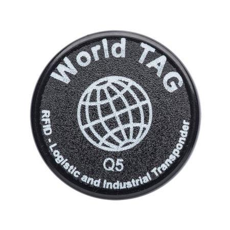 RFID-Tag LM1390 LF bedruckbar