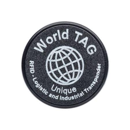 RFID-Tag LM1393 LF bedruckbar
