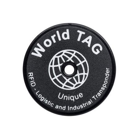 RFID-Tag LM1394 LF bedruckbar