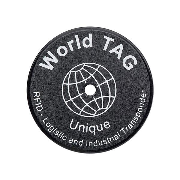 RFID-Tag LM1395 LF bedruckbar