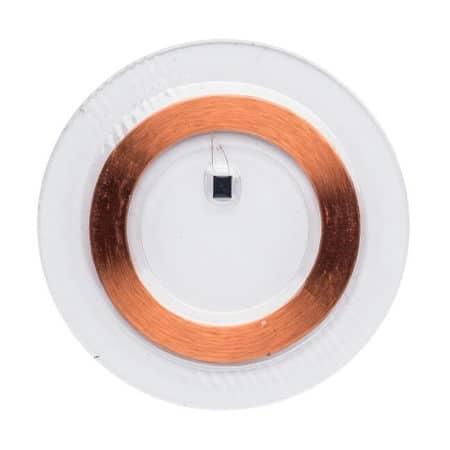 RFID-Tag LM1153 LF