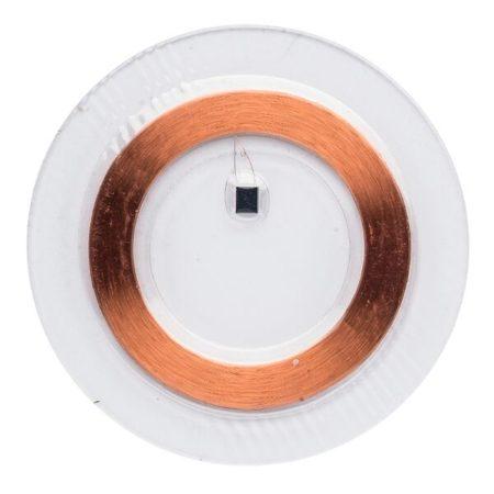 RFID-Tag LM1155 LF