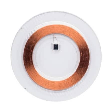 RFID-Tag LM1158 LF