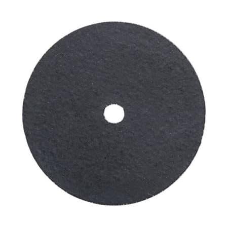RFID-Tag LM1168 LF bedruckbar