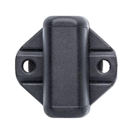 RFID-Tag LM1201 LF