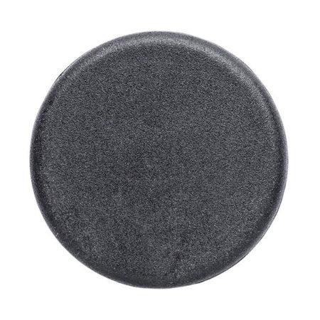 RFID-Tag LM1208 LF bedruckbar