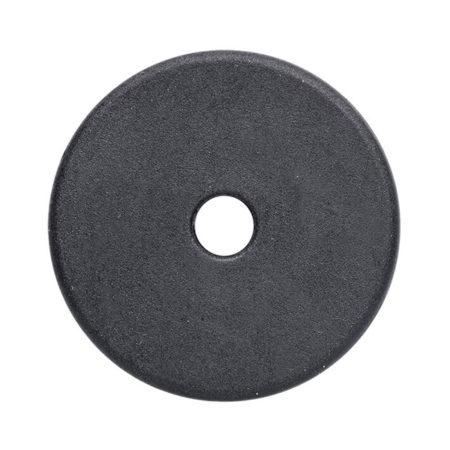 RFID-Tag LM1215 LF bedruckbar