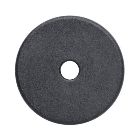 RFID-Tag LM1217 HF bedruckbar