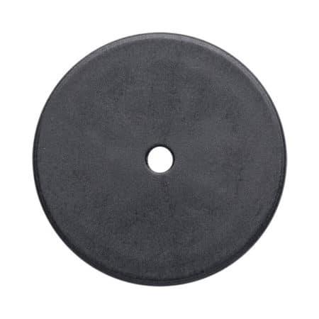 RFID-Tag LM1218 HF bedruckbar