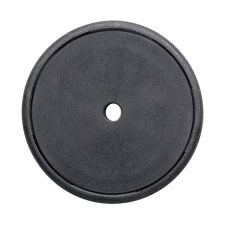 RFID-Tag LM1228 UHF bedruckbar