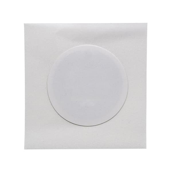 RFID-Tag LM1314 HF