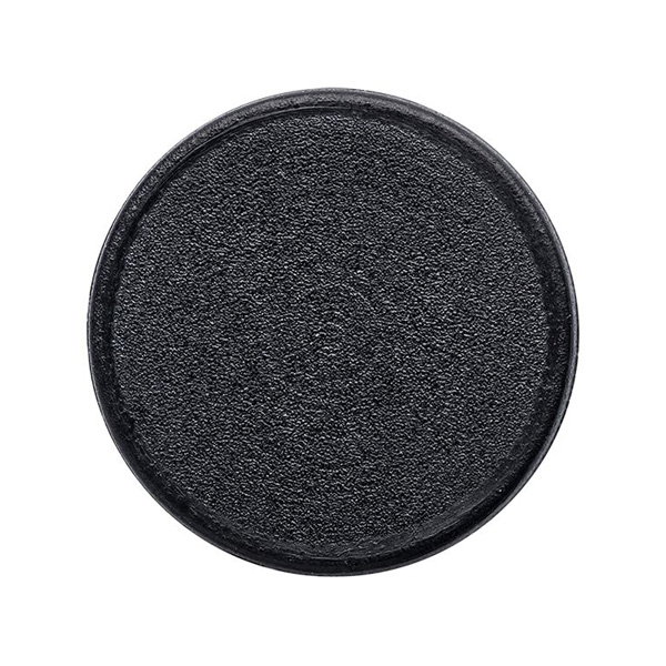 RFID-Tag LM1326 LF bedruckbar