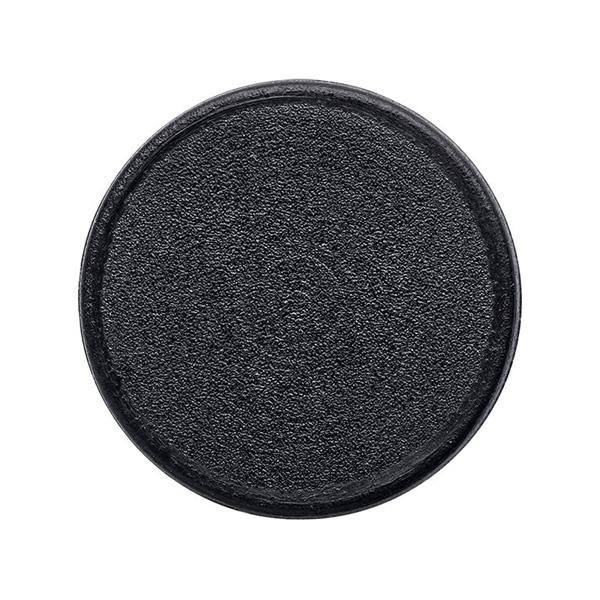 RFID-Tag LM1327 HF bedruckbar
