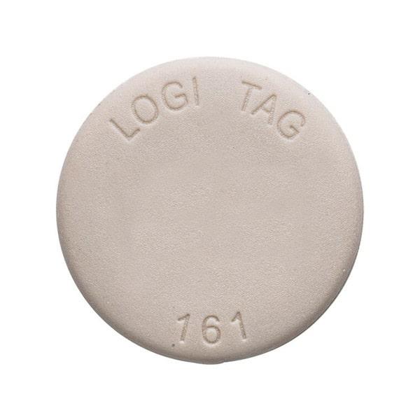 RFID-Tag LM1333 HF bedruckbar