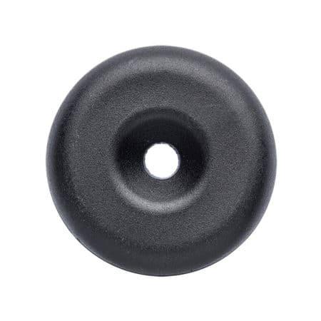 RFID-Tag LM1345 HF bedruckbar