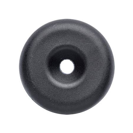 RFID-Tag LM1350 LF bedruckbar