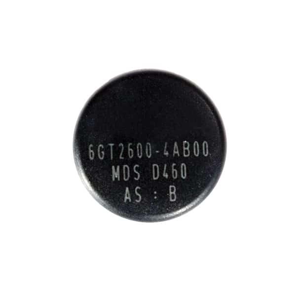 RFID-Tag LM1067 HF