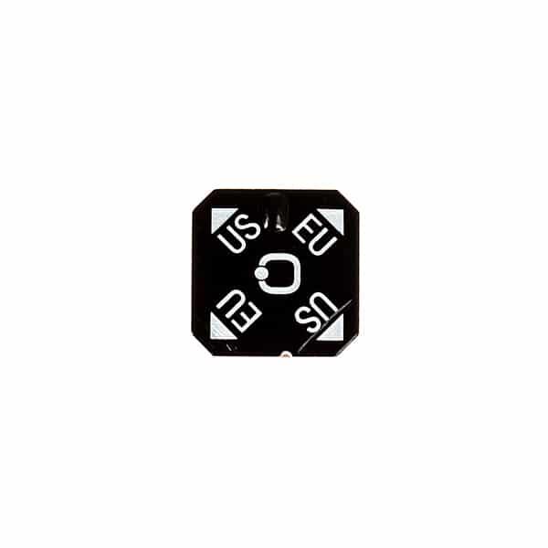 RFID-Tag LM1238 UHF
