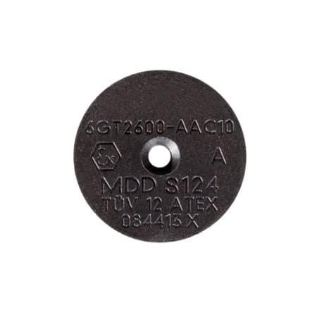 RFID-Tag LM1257 HF