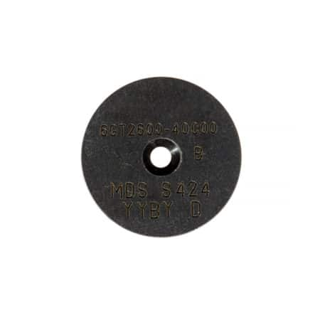 RFID-Tag LM1258 HF