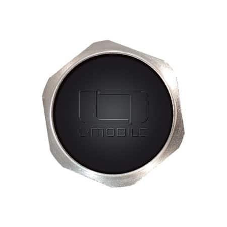 RFID-Tag LM1260 HF