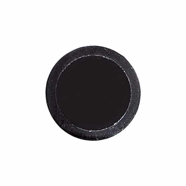 RFID-Tag LM1263 HF