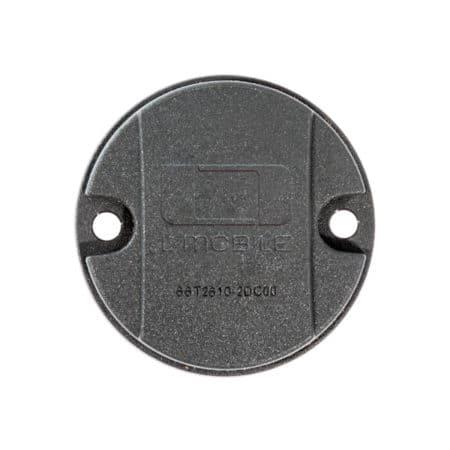 RFID-Tag LM1266 UHF