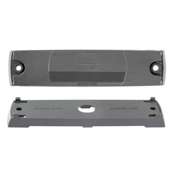 RFID-Tag LM1267 UHF bedruckbar