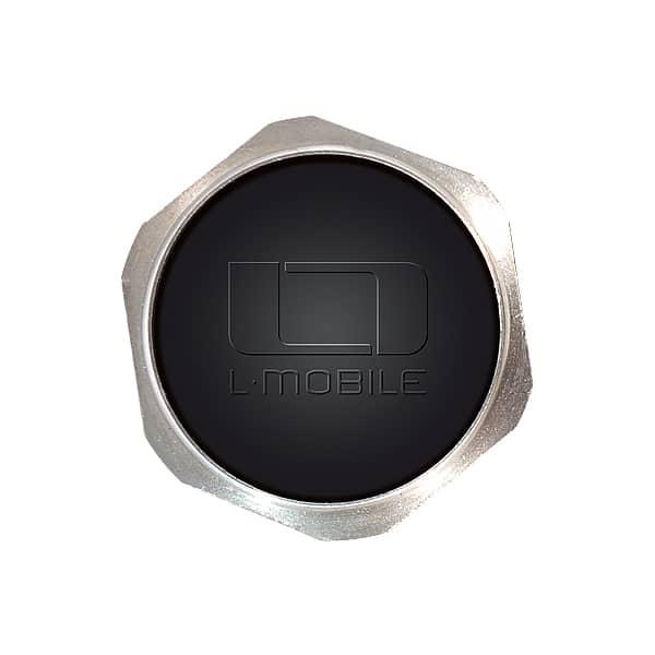 RFID-Tag LM1279 UHF